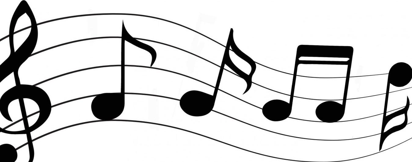 Lista de músicas reproduzidas no programa CLASSE ESPECIAL, da rádio Guaíba, deste domingo dia 27 de outubro.